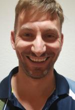 Stefan Schott