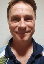Klaus Wallenfels
