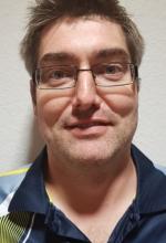 Michal Schott